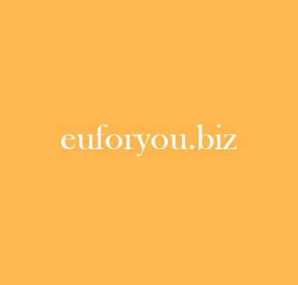 euforyou.biz отзывы о компании